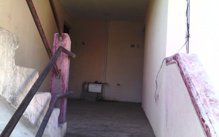 Foto de departamento en venta en, mozimba, acapulco de juárez, guerrero, 1302483 no 05