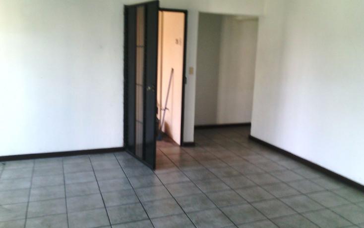 Foto de departamento en venta en, mozimba, acapulco de juárez, guerrero, 1302483 no 06
