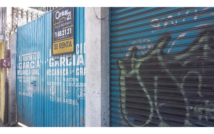 Foto de terreno comercial en renta en  , mozimba, acapulco de juárez, guerrero, 1501525 No. 02