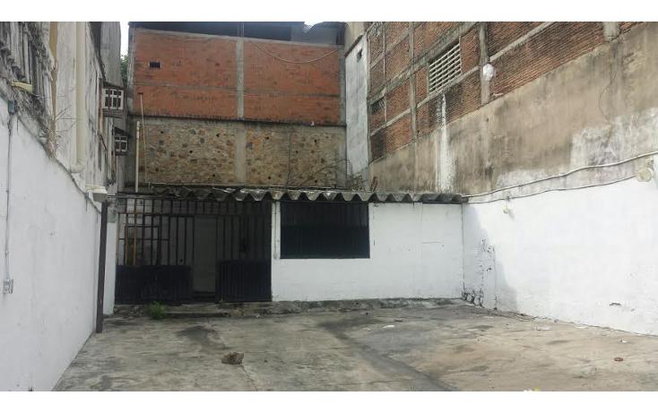 Foto de terreno comercial en renta en  , mozimba, acapulco de juárez, guerrero, 1501525 No. 03