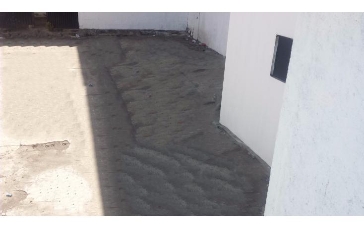 Foto de terreno comercial en renta en  , mozimba, acapulco de juárez, guerrero, 1501525 No. 06