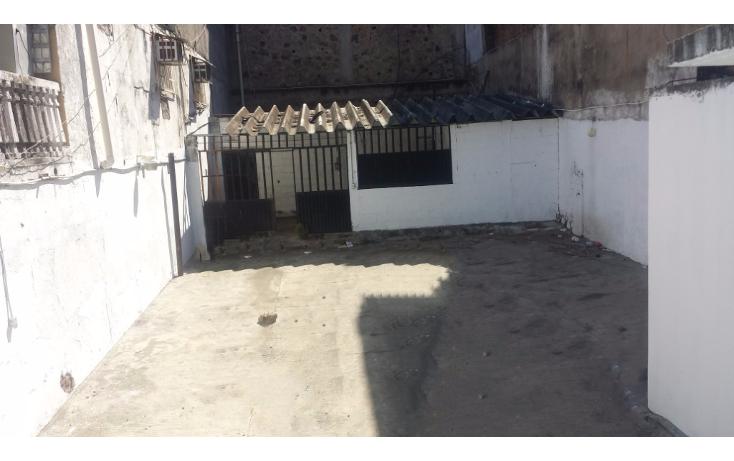 Foto de terreno comercial en renta en  , mozimba, acapulco de juárez, guerrero, 1501525 No. 07