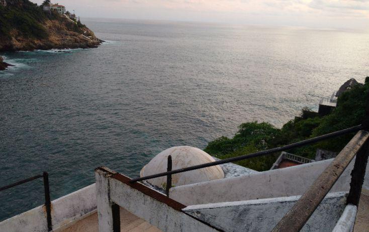 Foto de departamento en venta en, mozimba, acapulco de juárez, guerrero, 1628220 no 03