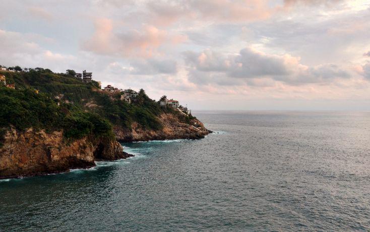 Foto de departamento en venta en, mozimba, acapulco de juárez, guerrero, 1628220 no 04