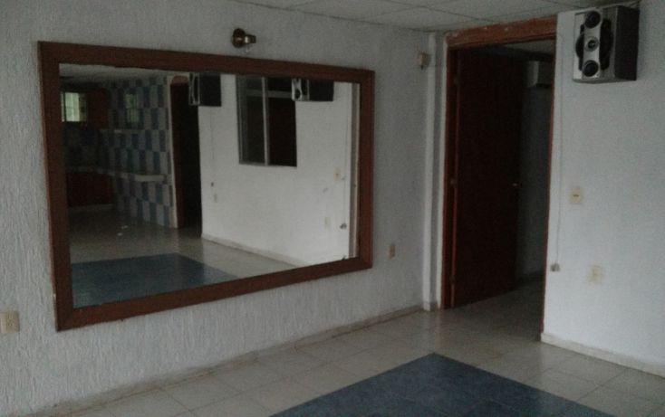 Foto de departamento en venta en, mozimba, acapulco de juárez, guerrero, 1628220 no 06