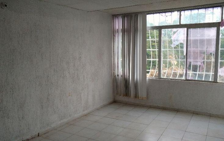 Foto de departamento en venta en, mozimba, acapulco de juárez, guerrero, 1628220 no 07