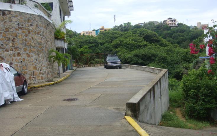 Foto de terreno habitacional en venta en  , mozimba, acapulco de juárez, guerrero, 1700800 No. 02