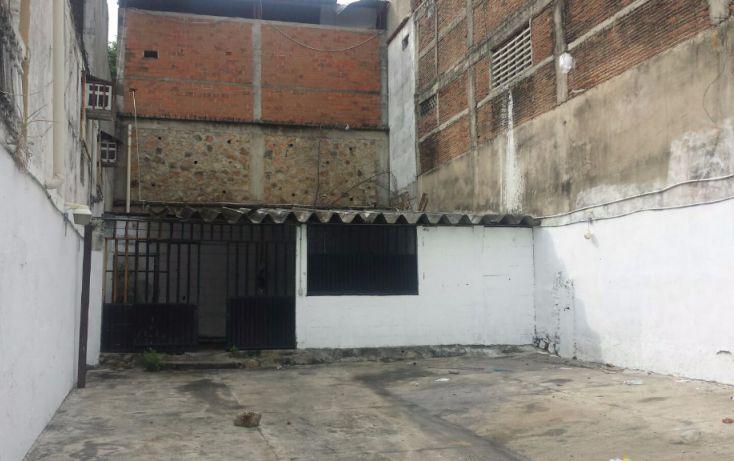 Foto de bodega en renta en, mozimba, acapulco de juárez, guerrero, 1715458 no 02