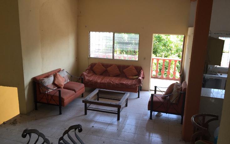 Foto de casa en venta en  , mozimba, acapulco de juárez, guerrero, 1865198 No. 02