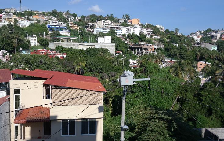 Foto de casa en venta en  , mozimba, acapulco de juárez, guerrero, 1943928 No. 09