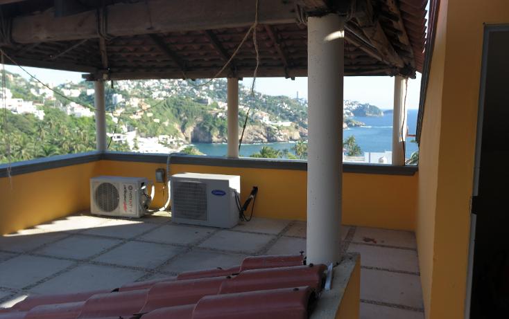 Foto de casa en venta en  , mozimba, acapulco de juárez, guerrero, 1943928 No. 14