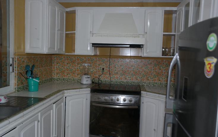 Foto de casa en venta en  , mozimba, acapulco de juárez, guerrero, 1943928 No. 15