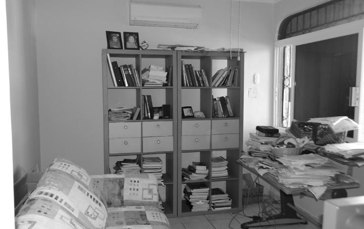 Foto de casa en renta en  , mozimba, acapulco de juárez, guerrero, 1943932 No. 08