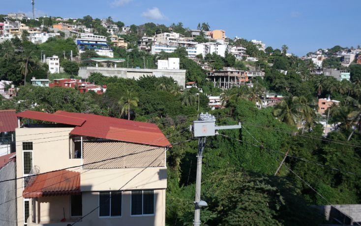 Foto de casa en renta en, mozimba, acapulco de juárez, guerrero, 1943932 no 09