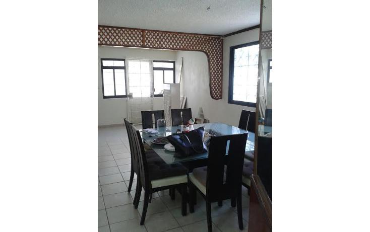 Foto de departamento en venta en  , mozimba, acapulco de juárez, guerrero, 2042946 No. 01