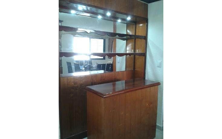Foto de departamento en venta en  , mozimba, acapulco de juárez, guerrero, 2042946 No. 02