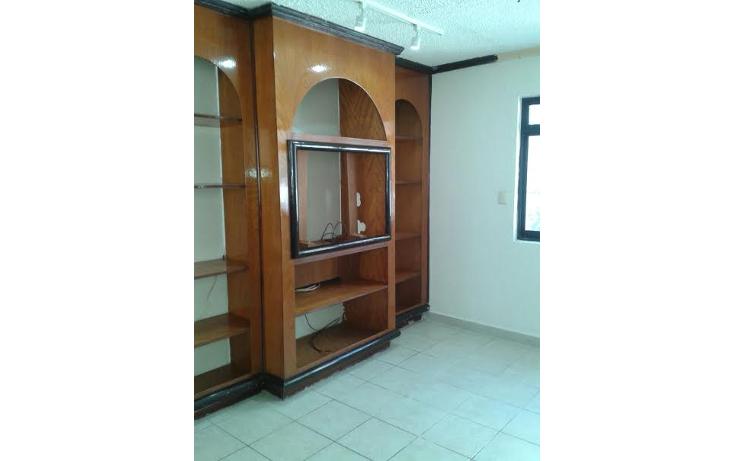 Foto de departamento en venta en  , mozimba, acapulco de juárez, guerrero, 2042946 No. 05