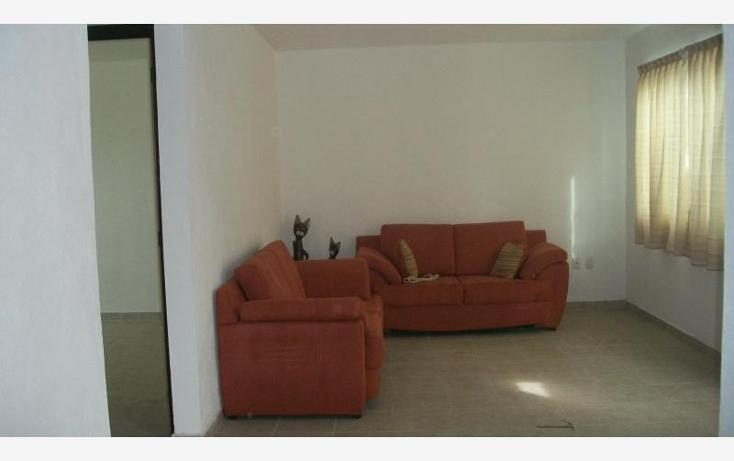 Foto de departamento en venta en  , mozimba, acapulco de juárez, guerrero, 675529 No. 02