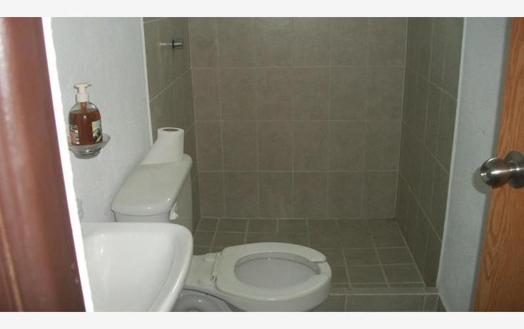 Foto de departamento en venta en  , mozimba, acapulco de juárez, guerrero, 675529 No. 03