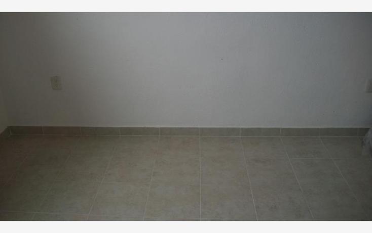 Foto de departamento en venta en  , mozimba, acapulco de juárez, guerrero, 675529 No. 05