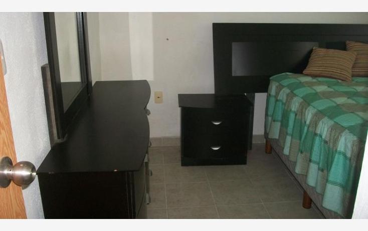 Foto de departamento en venta en  , mozimba, acapulco de juárez, guerrero, 675529 No. 06