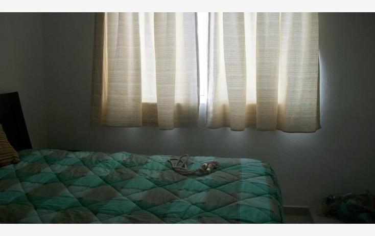 Foto de departamento en venta en  , mozimba, acapulco de juárez, guerrero, 675529 No. 07