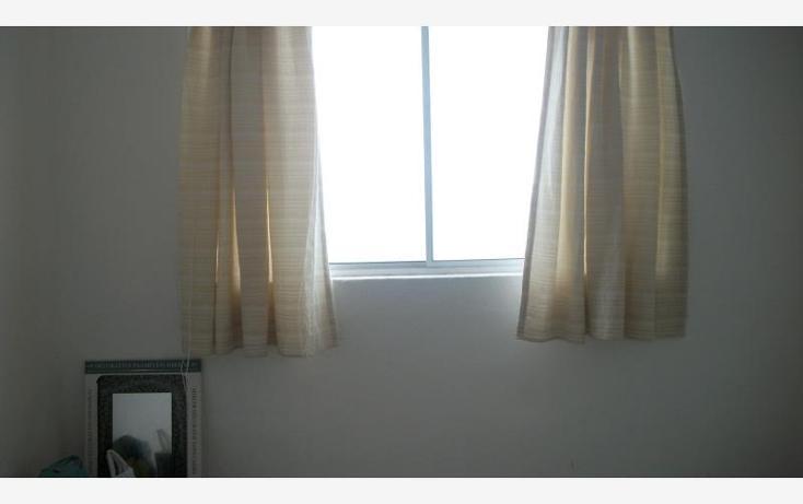 Foto de departamento en venta en  , mozimba, acapulco de juárez, guerrero, 795875 No. 02