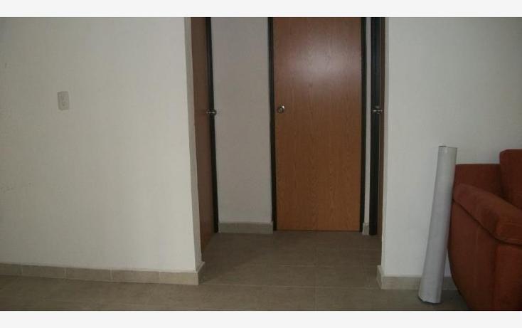 Foto de departamento en venta en  , mozimba, acapulco de juárez, guerrero, 795875 No. 03