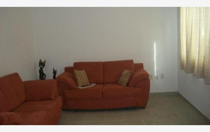 Foto de departamento en venta en  , mozimba, acapulco de juárez, guerrero, 795875 No. 04