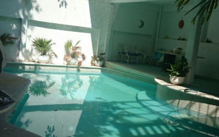 Foto de casa en venta en, mozimba fovissste, acapulco de juárez, guerrero, 1133253 no 01