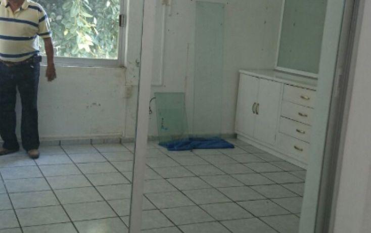Foto de casa en venta en, mozimba fovissste, acapulco de juárez, guerrero, 1133253 no 03