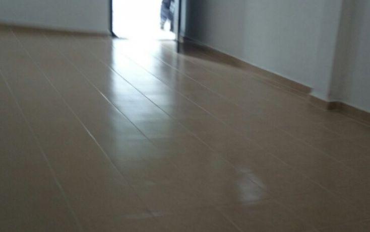 Foto de casa en venta en, mozimba fovissste, acapulco de juárez, guerrero, 1133253 no 06
