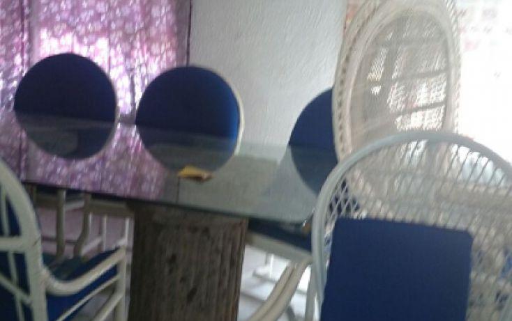 Foto de casa en venta en, mozimba fovissste, acapulco de juárez, guerrero, 1133253 no 07