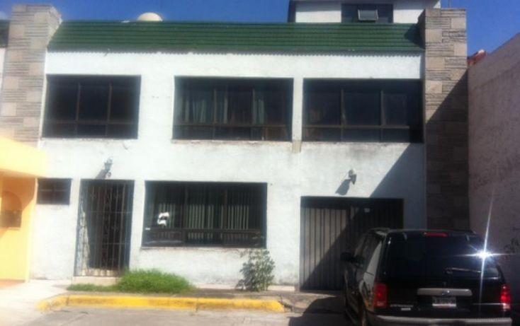 Foto de casa en venta en m