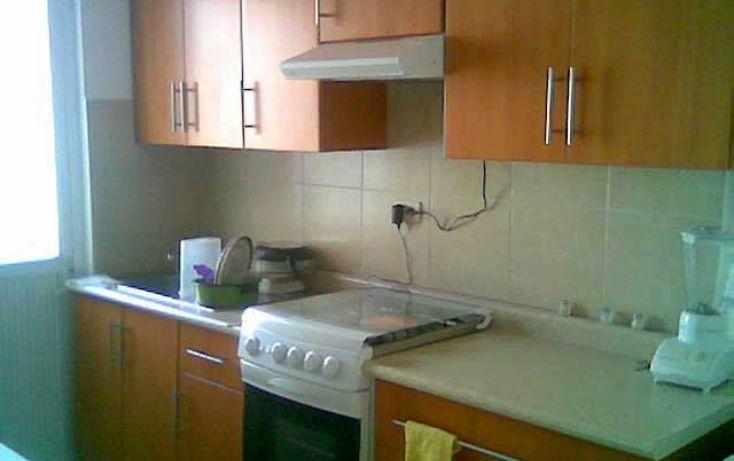 Foto de casa en venta en mtro julio nungaray 230, vista de las cumbres, aguascalientes, aguascalientes, 1960124 no 02