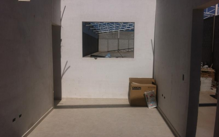 Foto de bodega en renta en muebles 200, santa fe, torreón, coahuila de zaragoza, 754915 no 02