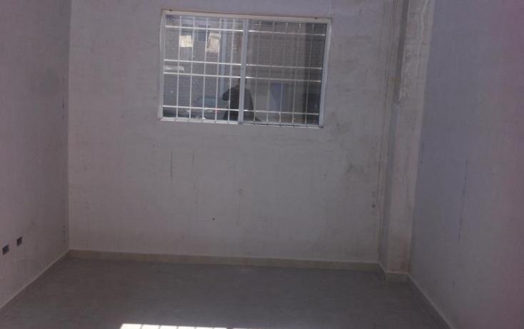 Foto de bodega en renta en muebles 200, santa fe, torreón, coahuila de zaragoza, 754915 no 03
