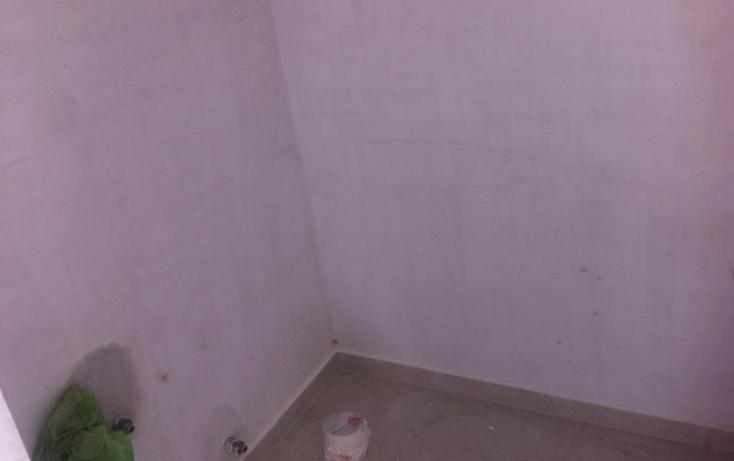 Foto de bodega en renta en muebles 200, santa fe, torreón, coahuila de zaragoza, 754915 no 04