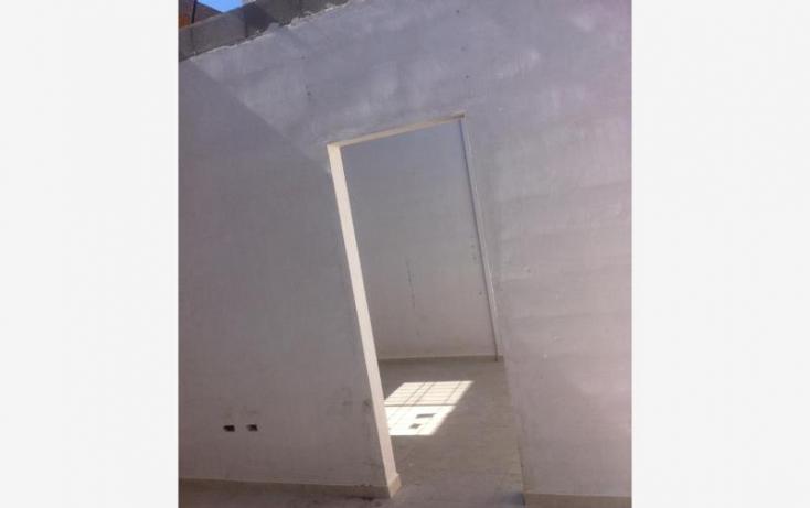 Foto de bodega en renta en muebles 200, santa fe, torreón, coahuila de zaragoza, 754915 no 05