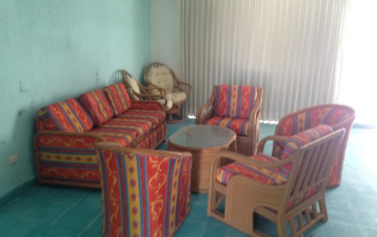 Foto de rancho en renta en  , muelle y puerto de altura, progreso, yucatán, 1047017 No. 04