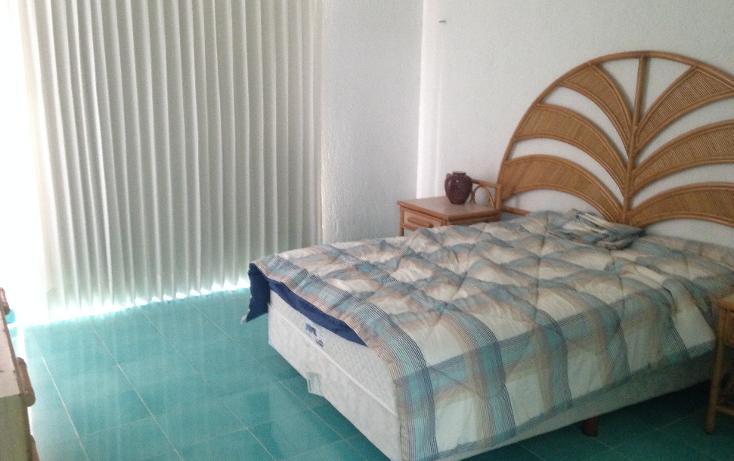 Foto de rancho en renta en  , muelle y puerto de altura, progreso, yucatán, 1047017 No. 09