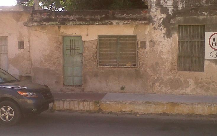 Foto de casa en venta en  , muelle y puerto de altura, progreso, yucatán, 1108065 No. 02