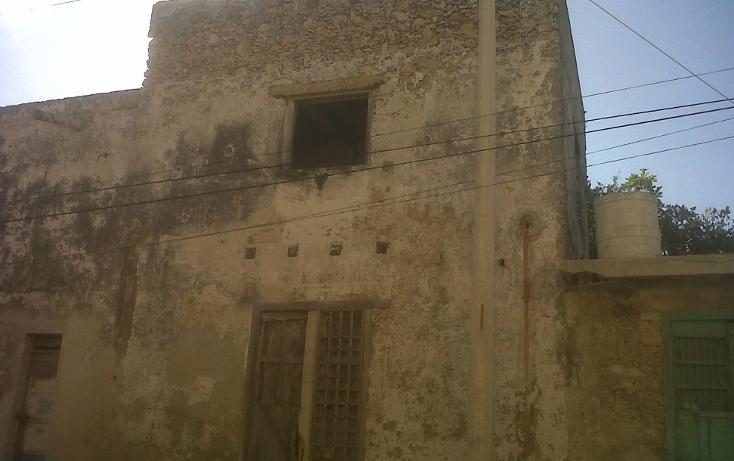 Foto de casa en venta en  , muelle y puerto de altura, progreso, yucatán, 1108065 No. 03