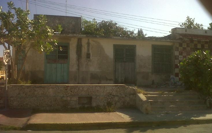 Foto de casa en venta en  , muelle y puerto de altura, progreso, yucatán, 1108065 No. 04