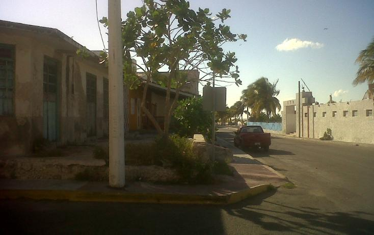 Foto de casa en venta en  , muelle y puerto de altura, progreso, yucatán, 1108065 No. 05