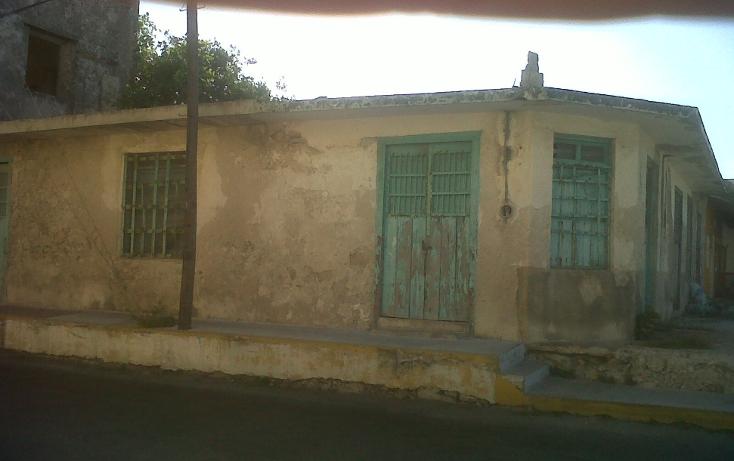 Foto de casa en venta en  , muelle y puerto de altura, progreso, yucatán, 1108065 No. 06