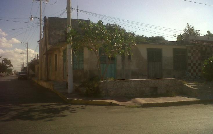 Foto de casa en venta en  , muelle y puerto de altura, progreso, yucatán, 1108065 No. 07