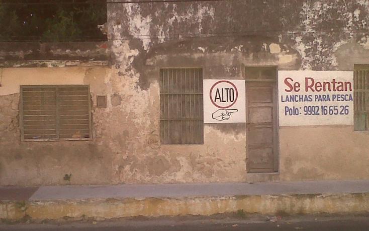 Foto de casa en venta en  , muelle y puerto de altura, progreso, yucatán, 1108065 No. 08