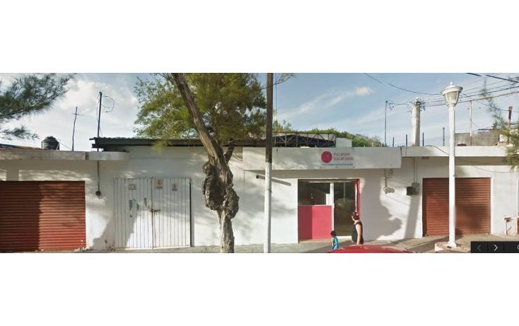 Foto de local en venta en  , muelle y puerto de altura, progreso, yucatán, 1742028 No. 01