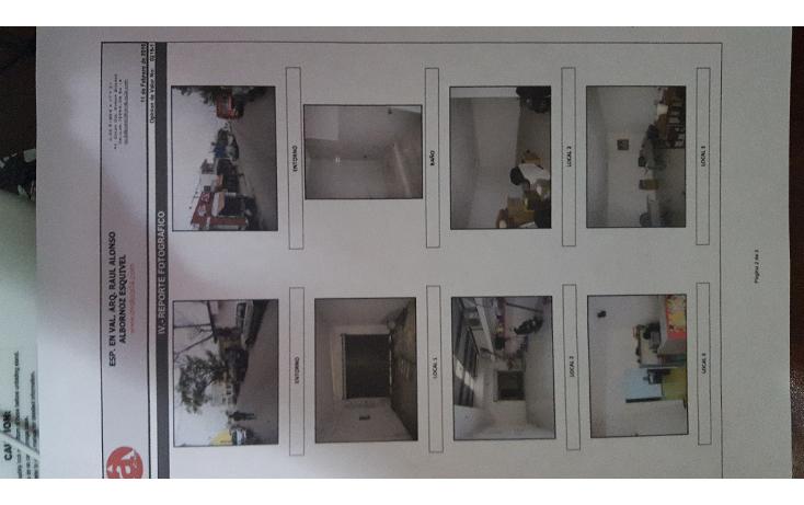 Foto de local en venta en  , muelle y puerto de altura, progreso, yucatán, 1742028 No. 03